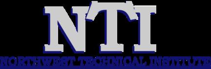 Northwest Technical Institute