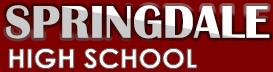 Springdale High School