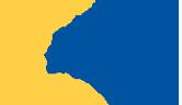 Northwest Arkansas Human Resources Association