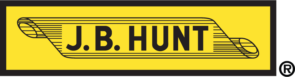 JB Hunt Transport Services Inc