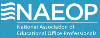 National Association of Educational Office Professionals