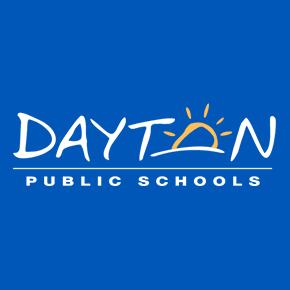 Dayton Pub Schools