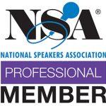 NSA_member_logos