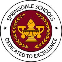Springdale Pub Schools